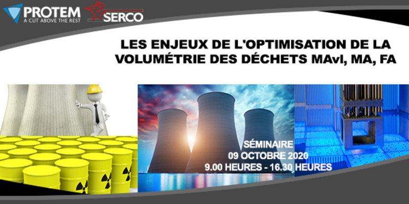 Programm_Technical_Days_9th_October.jpg