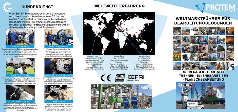 Brochure_Protem_DE.jpg