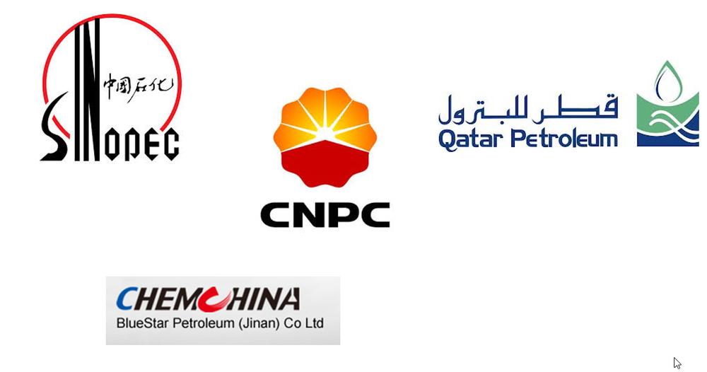 clients-oil-gaz-3.png